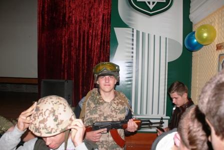 yzobrazhenye-027