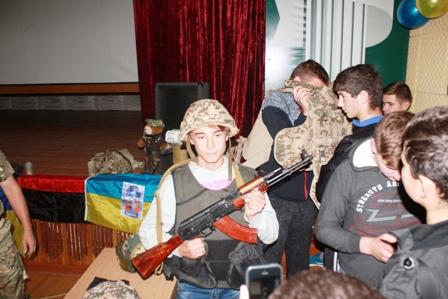 yzobrazhenye-029